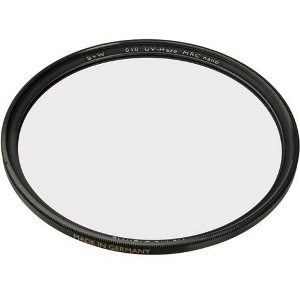 B+W 58mm XS-PRO UV MRC-NANO (010M) Filters