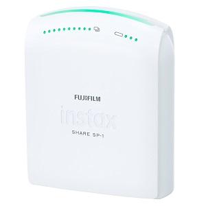 Fujifilm instaxSHARE Smartphone Printer SP-1