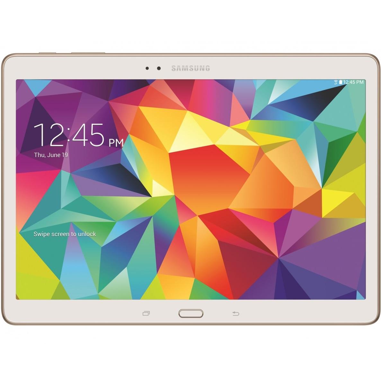 Ecco come appare il Samsung Galaxy Tab S