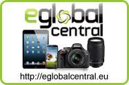 eGlobal Central EU