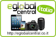 eGlobal Central Italia