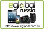 eGlobal Russia