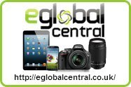eGlobal Central UK