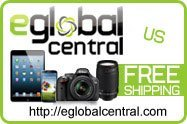 eGlobal Central US