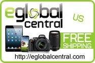 eGlobal Central US