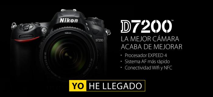 d7200_es.jpg