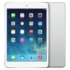 Apple iPad Air WiFi 16GB - Plata