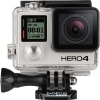 GoPro Hero 4 Black Edition Adventure