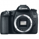 Canon EOS 70D Body Only Digital SLR Camera