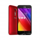 Asus Zenfone 2 ZE551ML 4G Dual Sim 32GB SIM FREE/ UNLOCKED - Red