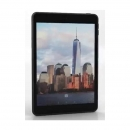 Nokia N1 32GB WiFi - Black