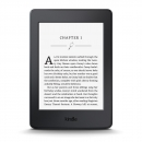 Amazon Kindle Paperwhite 6 inch 4GB WiFi Tablet (2015 version 300ppi with AD)
