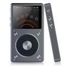 Fiio X5 (2nd Gen) Portable High-Resolution Audio Player