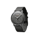 Withings Activite Pop - Shark Grey