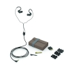 Audiofly AF120 Auriculares In-Ear - Negro