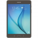 Samsung Galaxy Tab A 8.0 P350 16GB Wifi Tablet - Grey
